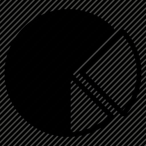 Analytics, business, chart, diagram, infographic, pie chart, statistics icon - Download on Iconfinder