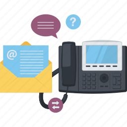 call, communication, conceptual, conection, contact, flat design, internet icon