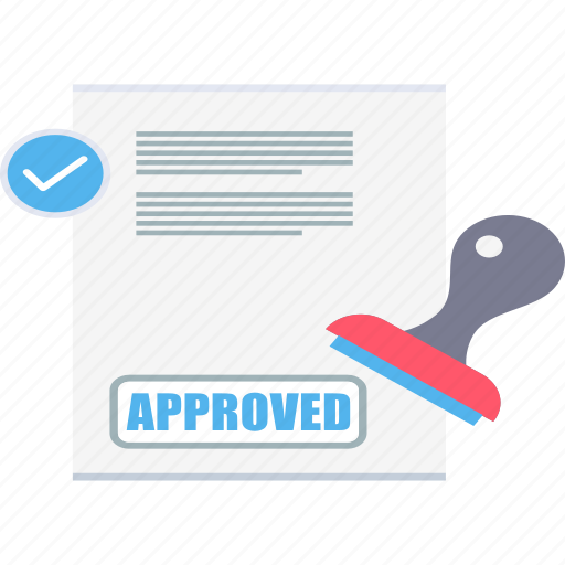 accept, approve, approved, confirm, ok, success, yes icon