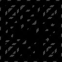 bar code, ecommerce, tag