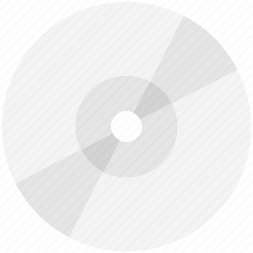 cd, compact disk, disk, dvd, media, multimedia, storage device icon