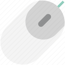 computer equipment, computer mouse, device, input device, mouse, pc mouse, pointing device icon