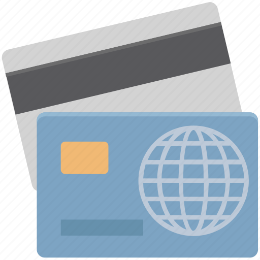 atm card, bank card, cash card, credit card, debit card, money card, plastic money icon