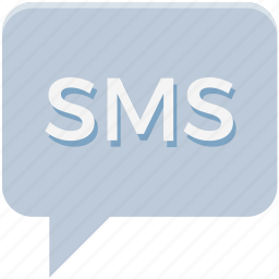 bubble, chat bubble, chat messenger, mobile sms, online chatting, sms, sms bubble icon