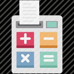 card machine, card swipe machine, card terminal, cash till, edc machine, invoice machine, swap machine icon