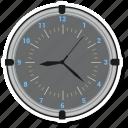 date, optimization, time, clock, time optimization