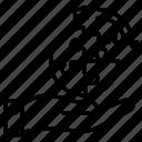 problem, solving, business, puzzle, solution icon
