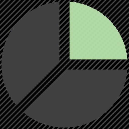 analysis, analytics, business, diagram, finance, financial, graph icon
