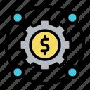 business, management, money, marketing