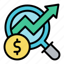 business, market, research, analysis, marketing