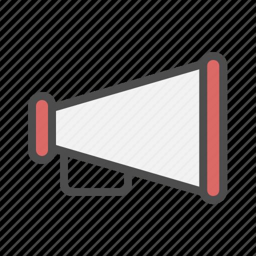 audience, marketer, marketing, telemarketer, telemarketing icon