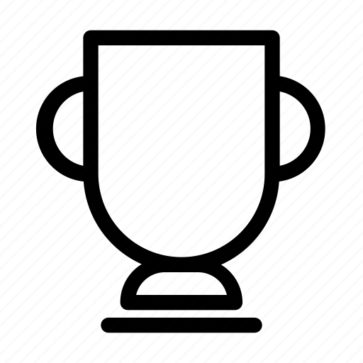 Awards, cup, medal, reward icon - Download on Iconfinder