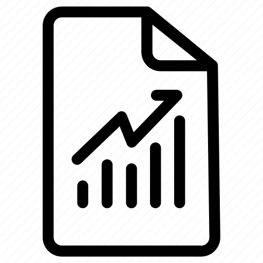 Advertising, management, marketing, project, timeline icon - Download on Iconfinder