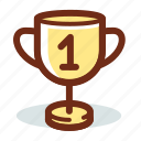 Cup-128.png