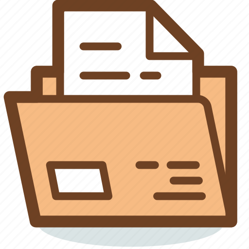 cloud, directory, document, documents, files, folder, system icon