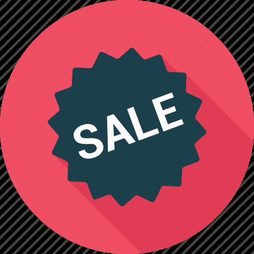 Label, sale, sale label, sale tag, tag icon - Download on Iconfinder