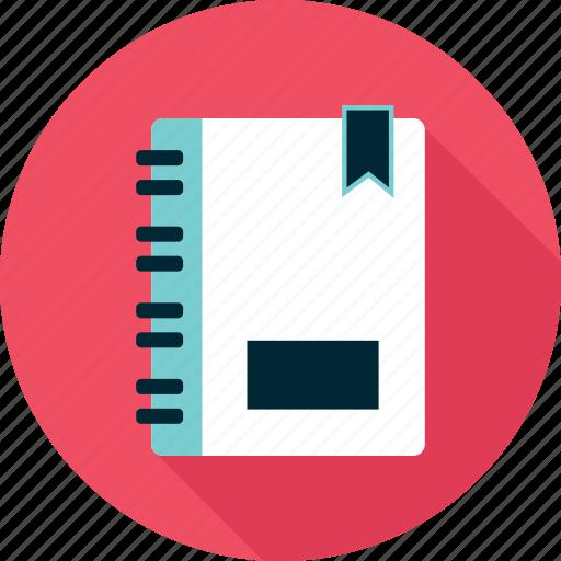 Book, booklet, healthbook, medical book, medicine book icon - Download on Iconfinder
