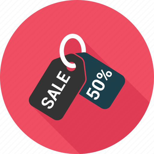 price, price tags, sale, sale tag, shop, shopping icon