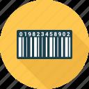 bar code, code, bar, product, barcode