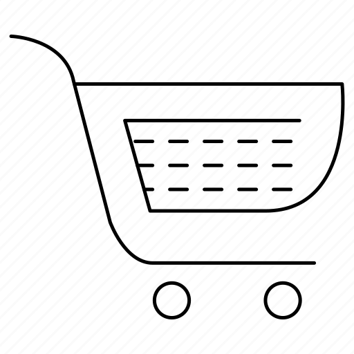 basket, delivery, market, shop, shopping icon
