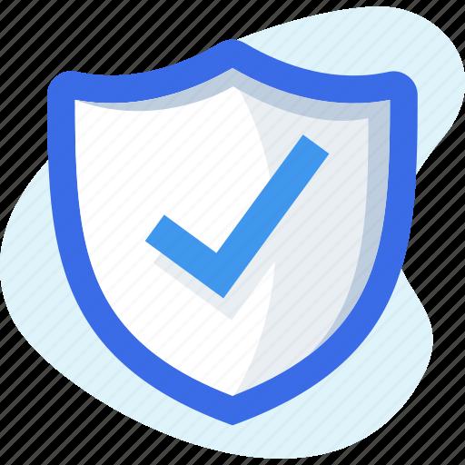 bank, lock, password, police, safe, sequrity icon