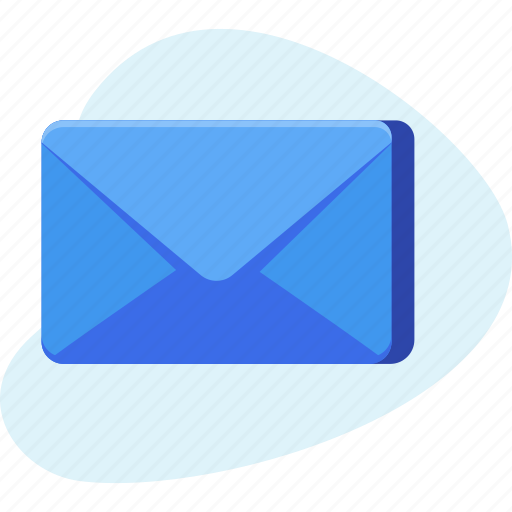 email, mail, marketing, message icon