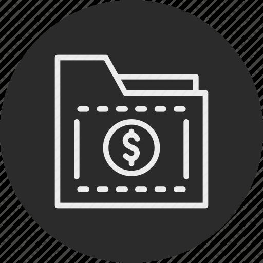 banking, business, finance, financesfolder icon
