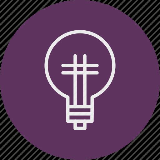 banking, business, finance, idea icon