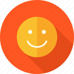 business, client, customer, handshake, happy, person icon