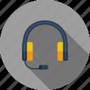 business, call, center, customer, operator, service, support