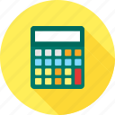 buttons, calculate, calculator, count, electronic, financial, mathematics