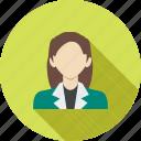 boss, businesswoman, executive, female, professional, woman