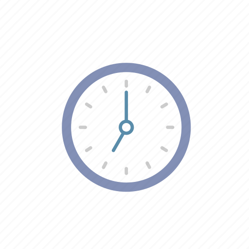 business, clock, finance, time, timer, timing, watch icon