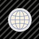 business, finance, global, globe, internet, online, technology