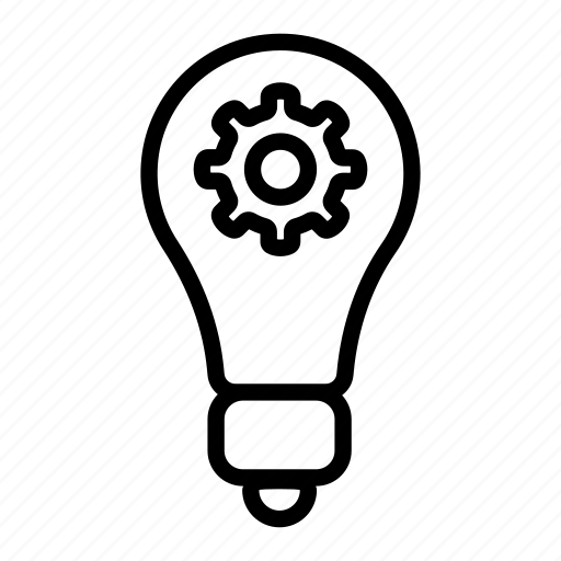 business, creative, idea, process, teamwork, work, working icon