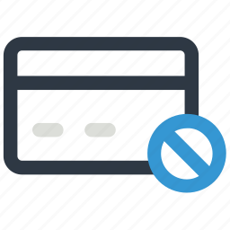atm, block, card, debit, payment, transaction, transfer icon icon