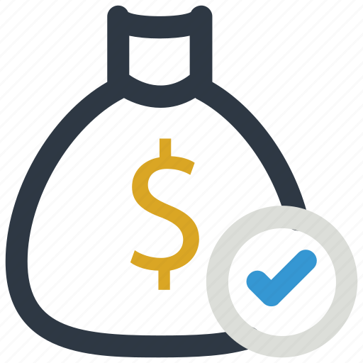 =, add, bank, check sign, dollar, sign icon icon