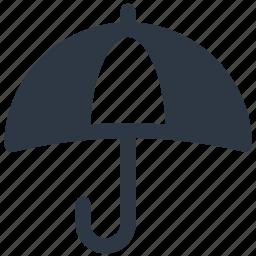 business holding, insurance, protect, protection, umbrella, umbrella icon icon