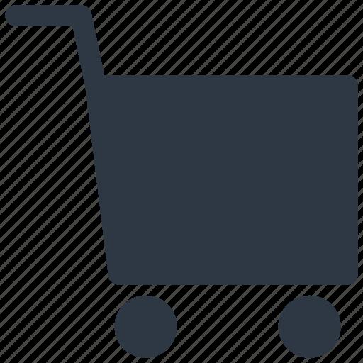 buy, cart, ecommerce, shopping, shopping icon icon