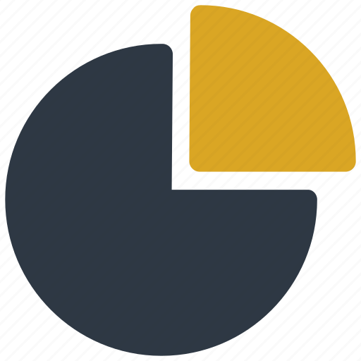 Chart, pie, statistics icon icon - Download on Iconfinder
