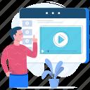advertising, digital advertising, digital marketing, marketing