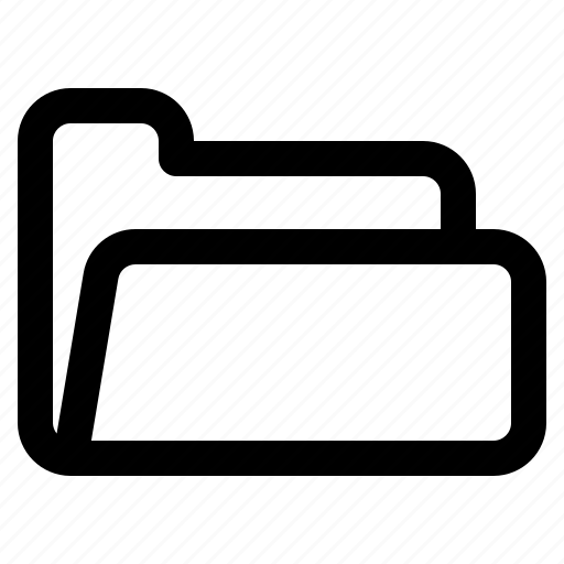 docs, document, file, open icon