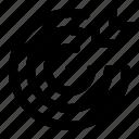 achievment, aim, arrow, arrows, goal, target icon