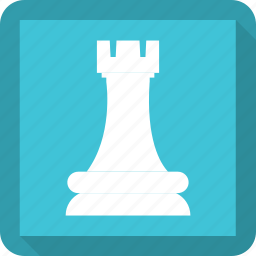 checkmate, fun, games, play icon