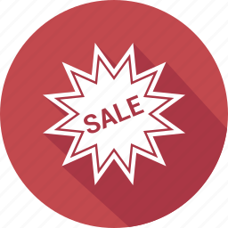 sale, shopping, wsd icon