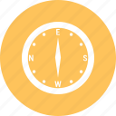 clock, deadline, time icon