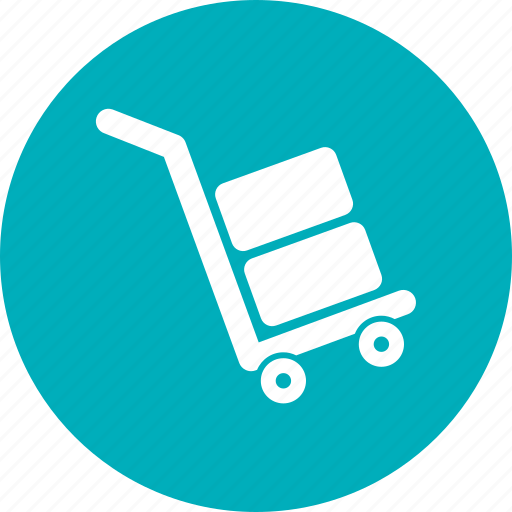 buy, cart, pay, sales, shopping icon