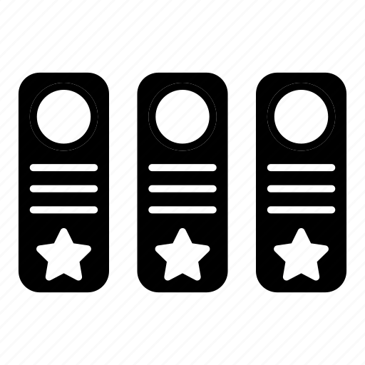 archives, folder, storage icon