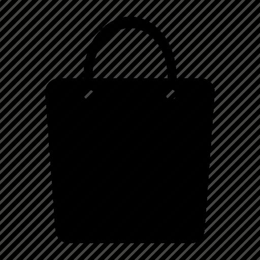 bag, bags, buying, shop, shopping icon