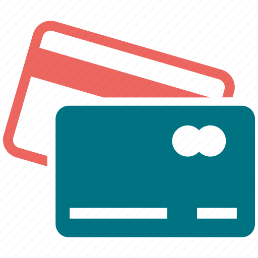 atm card, card, credit card, debit card icon